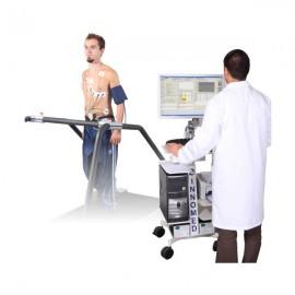 Urządzenie do prób wysiłkowych Cardio