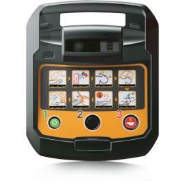 Defibrylator AED Mediana HeartOn A10