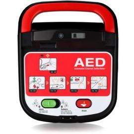 TRAINER HeartOn T15 defibrylator szkoleniowy AED Mediana