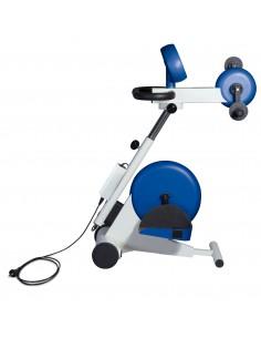 MOTOmed viva 2 urządzenie do treningu pasywnego i aktywnego nóg i rąk