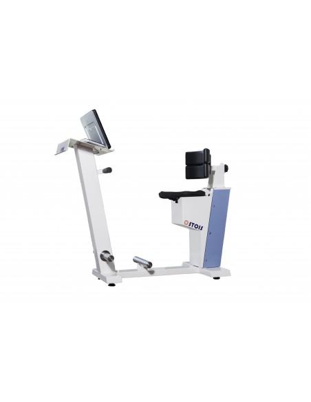 Krzesło do terapii mięśni dna miednicy - PelvicTrainer™