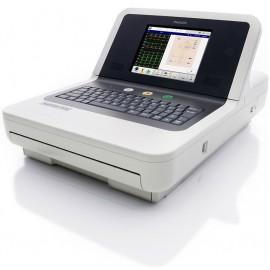 Aparat EKG Philips Pagewriter TC20 - Elektrokardiograf