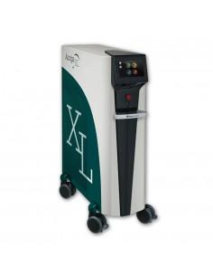 Laser holmowy auriga xl