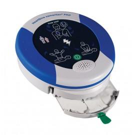 Defibrylator AED Samaritan PAD 360