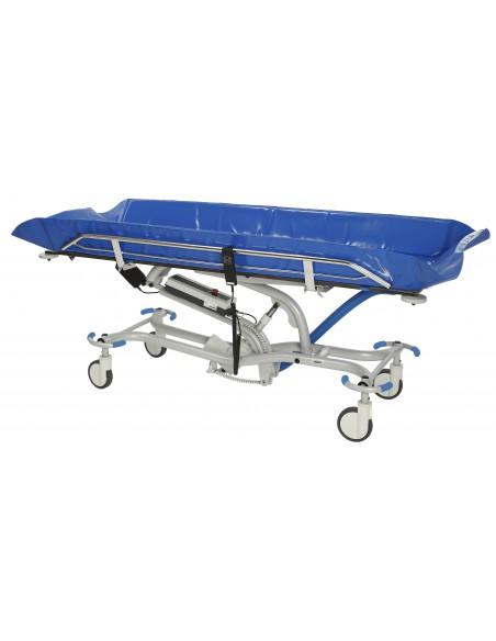 Lambda 175 - wózek kąpielowy