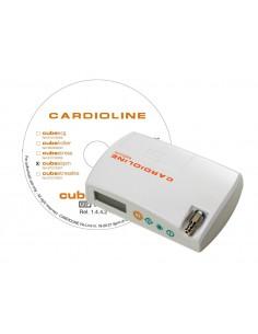 Holter ciśnienia Walk 200 ABPM