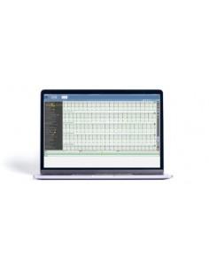 Cardiac Navigator