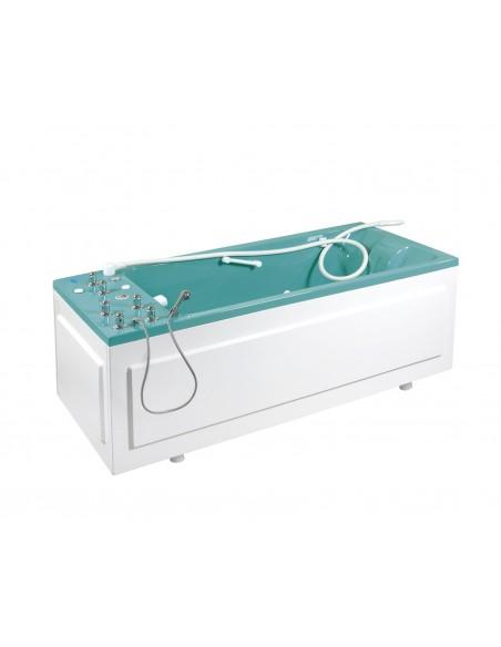 Wanna do hydroterapii Aquameden I