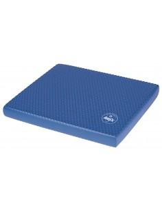 Poduszka Balance Pad Solid