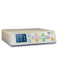 MediCapture USB200