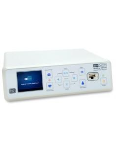 Aparat do archiwizacji danych i obrazów medycznych MediCapture USB300
