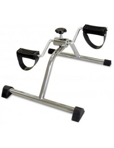 Mechaniczny Rotor Standard Pedal Exerciser