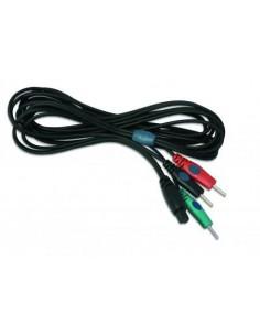 Kabel EMG do aparatów Intelect Advanced wyposażonych w moduł sEMG