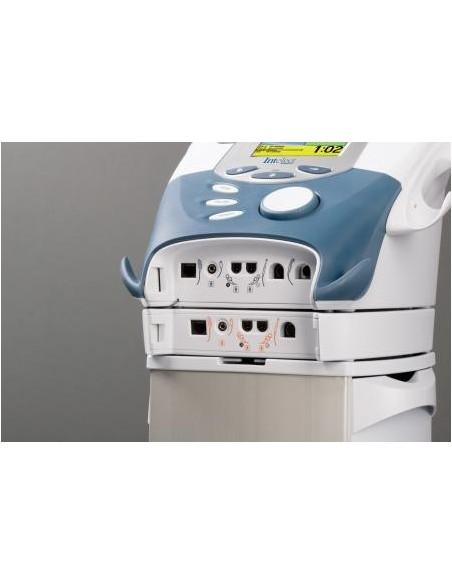 Moduł do elektroterapii do aparatów z serii Intelect Advanced i Intelect Mobile