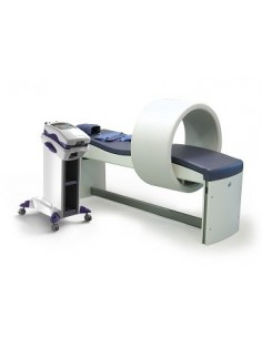 Zestaw do magnetoterapii PMT QS Simple Manual