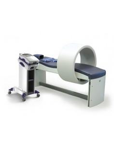 Zestaw do magnetoterapii PMT QS Manual