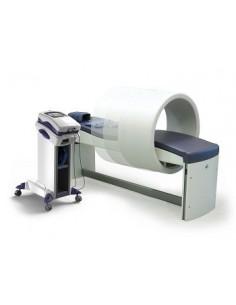 Zestaw do magnetoterapii PMT QS Automatic