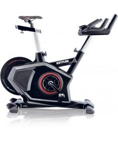 Rower treningowy RACER S