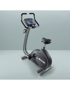 Rower treningowy pionowy RUNNER RUN-7409/T