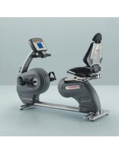 Rower treningowy poziomy RUNNER RUN-7412/T