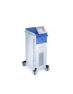 UroBeam D laser diodowy do waporyzacji i enukleacji prostaty