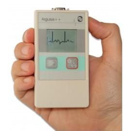Holtery EKG ARGUSYS++ firmy INNOMED