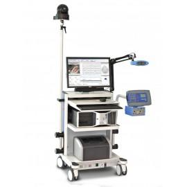 BE Light potężny, prosty i przenośny EEG/Video, EEG/EP system