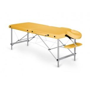 Stół do masażu Panda Al 60