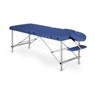 Stół do masażu Panda Al 70