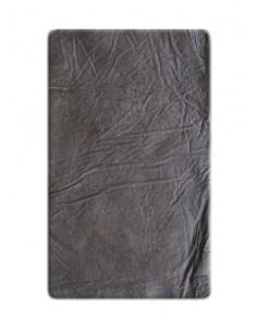 15 szt. plastrów borowinowych o rozmiarze 200x350 mm