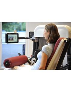 Profesjonalny trening funkcjonalny Ergo-Fit PowerLine 4000 z systemem VitalitySystem