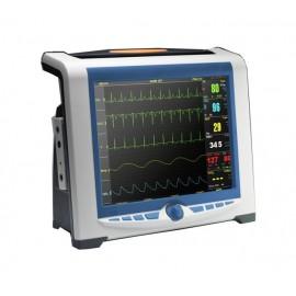 Kardiomonitor InnoCare T12