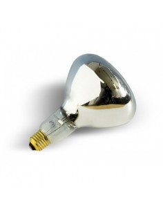 Żarówka do lampy LUMINA - 375 W gwint E27 (min. 4 szt.)
