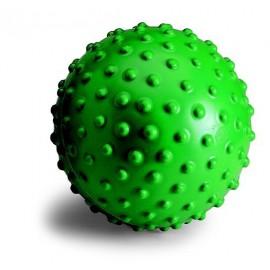 Aku Ball - Piłka do masażu o śr. 20 cm