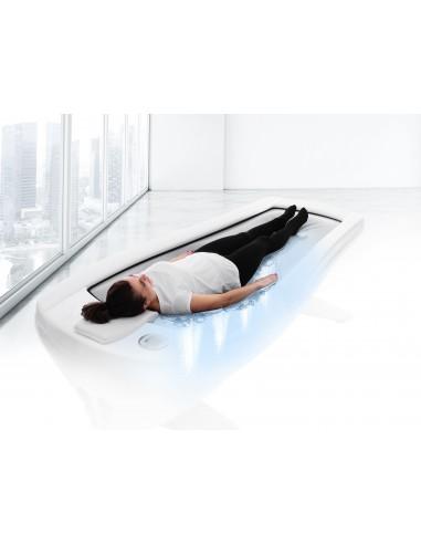 Urządzenie do masażu membranowego Aquai I