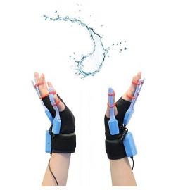 Rehabilitacja neurologiczna dłoni - YouGrabber Advanced