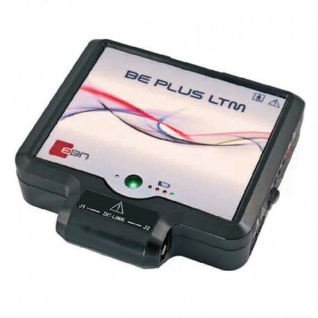 BE PLUS LTM Najlepsze rozwiązanie w dziedzinie bezprzewodowego EEG
