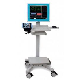 ICU Neuromonitoring - Monitorowanie czynności życiowych pacjenta EEG-SEP OIOM