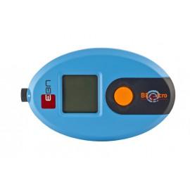 Be Micro - nowoczesny rejestrator EEG