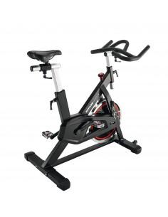 Rower spinningowy Speed 5