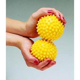 Sensyball - Piłka do masażu o śr. 10 cm