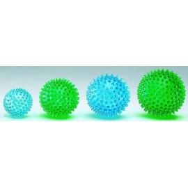 Reflexball - Piłka do masażu o śr. 8 cm, 2szt.