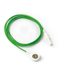 Monopolarne kable typu SNAP