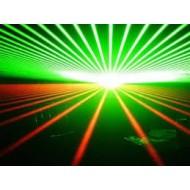 Lasery zabiegowe