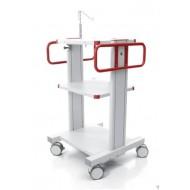 Wózki endoskopowe